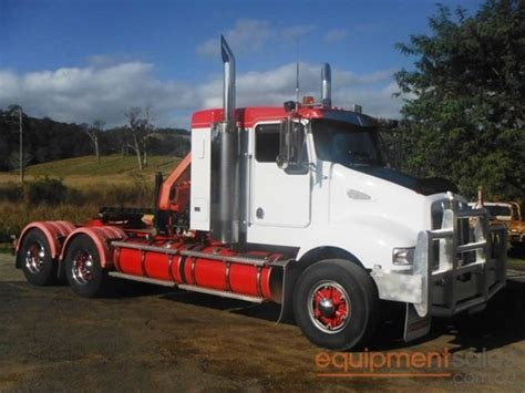 kenworth t350 for sale kenworth for sale used trucks part 14