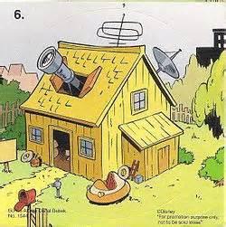 Komik Paman Gober Edisi Tahun 3 Miki Mini lang lung bahasa indonesia ensiklopedia bebas