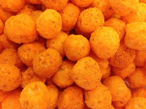 pin cheetos balls image search results on