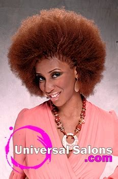 Afrocentric Hairstyles by Afro Centric Universal Salons Hairstyle And Hair Salon