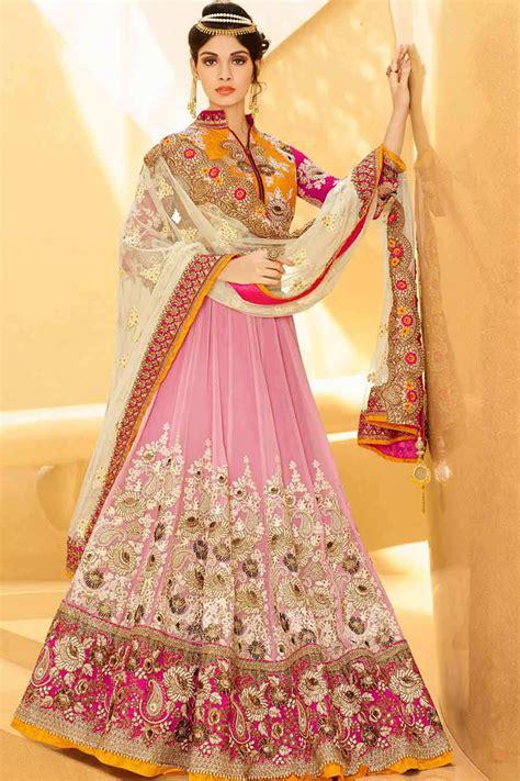 designer pics 60 fabulous beautiful designer choli lehenga bridal lehanga indian wedding lehenga 2016