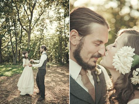 diy wedding photography a diy countryside wedding celebration once wed