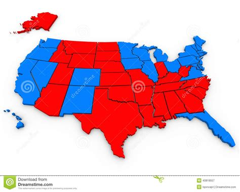 us political map blue 2012 vs blue united states america map presidential