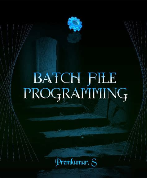 basic programming essentials learn the basics of batch html c g and m code and arduino programming books awesome batch file commands version free software