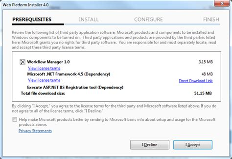sharepoint 2013 workflow configuration sharepoint workflow 2013 sharepoint 2013 点力图库