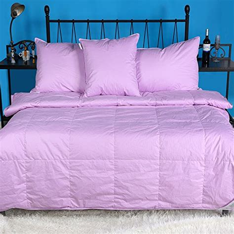 allergy free down comforter best hypoallergenic comforter sets for sale