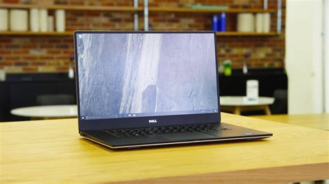 best dell latitude laptop dell xps 15 review 2017 the best windows 10 laptop goes