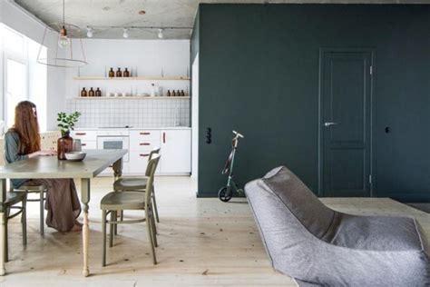 appartamenti low cost parigi arredare un bilocale di 60 mq con arredi low cost
