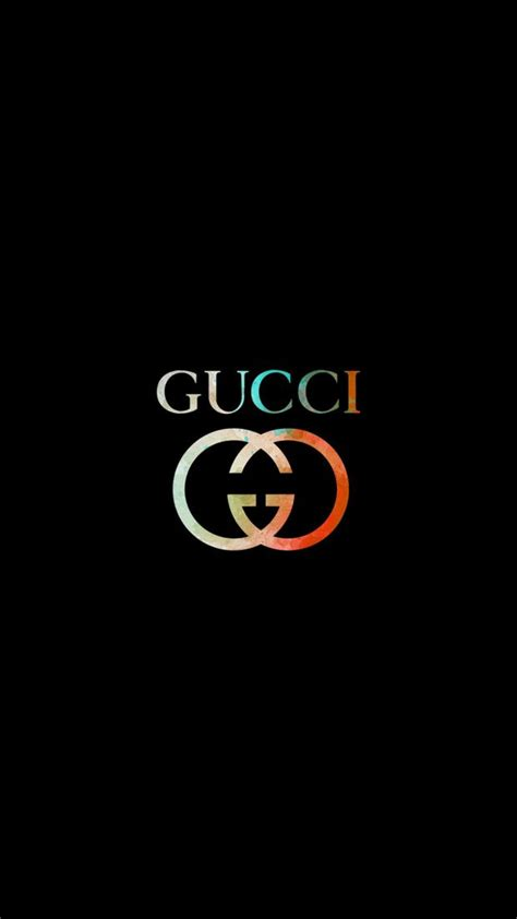 wallpaper iphone gucci download gucci wallpapers to your cell phone designer