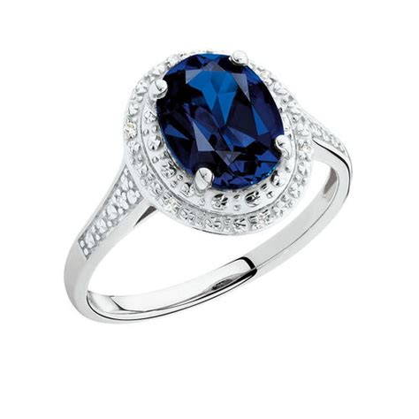 wedding ring canada 28 images get cheap engagement