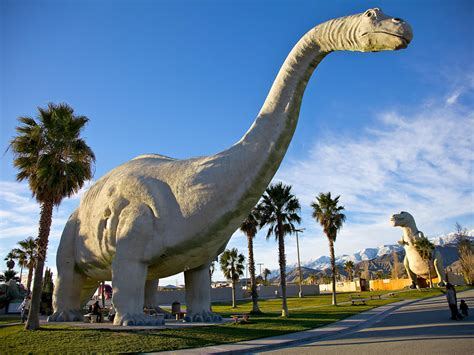 top   roadside attractions national geographic