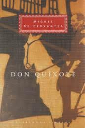 don quixote everymans library everyman classics everyman s library