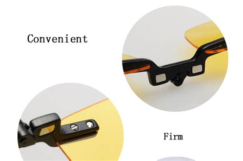 s glasses frame 2pcs magnetic clip on sunglasses s glasses frame 2pcs magnetic clip on sunglasses