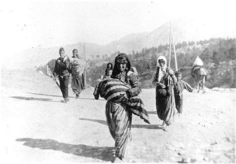 Ottoman Turkey Genocide by Why Does Turkey Continue To Deny Armenian Genocide
