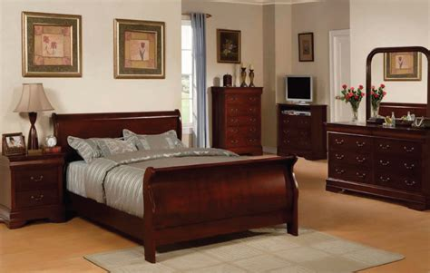 Bedroom Furniture Manufacturer Furniture Manufacturers List Manufacturers Lists