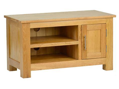 solid pine oak furniture lpc furniture