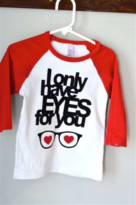 valentines day shirt ideas last minute s day projects newlywoodwards
