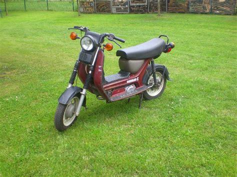 Mini Motorr Der Gebraucht Kaufen by Verkaufe Viele Mopeds 50er Forum