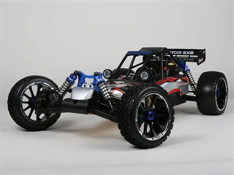 Rc Auto 1 5 by 1 5 Raptor Rc Auto 1 5 Buggy Raptor 5xb 30ccm