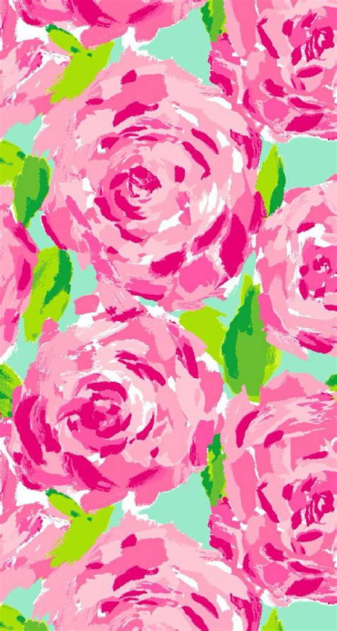 wallpaper girly iphone iphone 5 floral pink wallpaper iphone 5 girly wallpapers