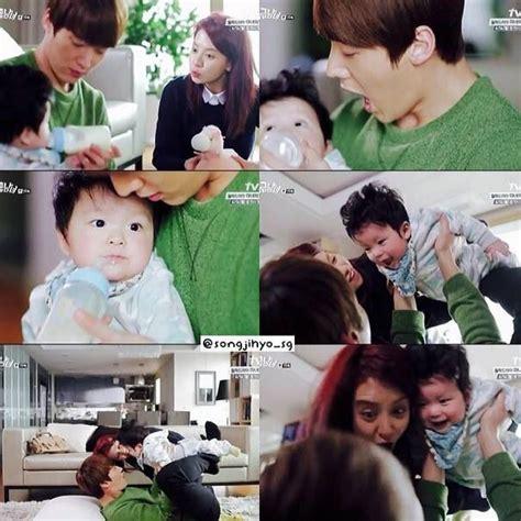 film korea emergency couple baby gook emergency couple for kdrama lovers pinterest