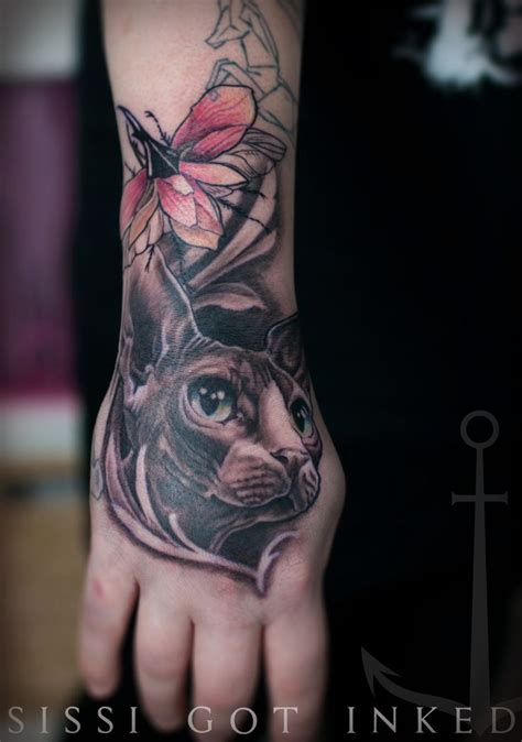 panda conny tattoo 17 best images about tattoos are more than skin deep on