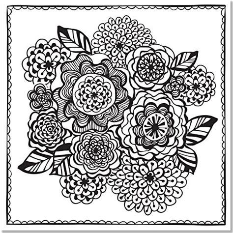 design coloring books joyful designs coloring book 31 stress relieving