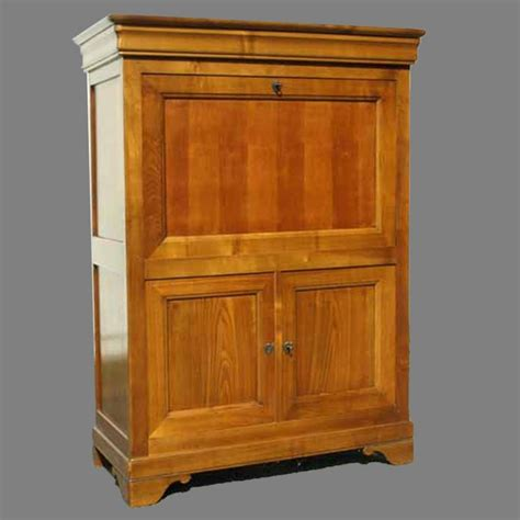 Meuble Louis Philippe by Relooker Meuble Merisier Louis Philippe Table Ovale Louis