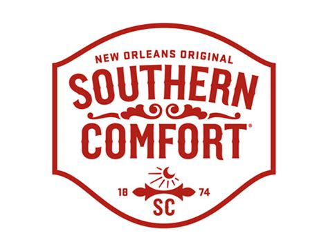 southern comfort slogan sponsors and affiliates skeeboston