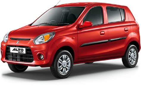 new maruti 800 alto price maruti suzuki alto 800 india price review images