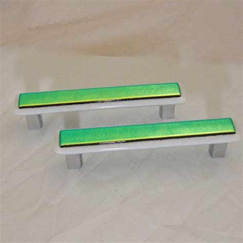 best 25 glass drawer pulls ideas on glass