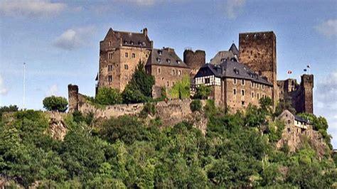 My Castle My Castle my home is my castle germany today dw de 11 08 2014