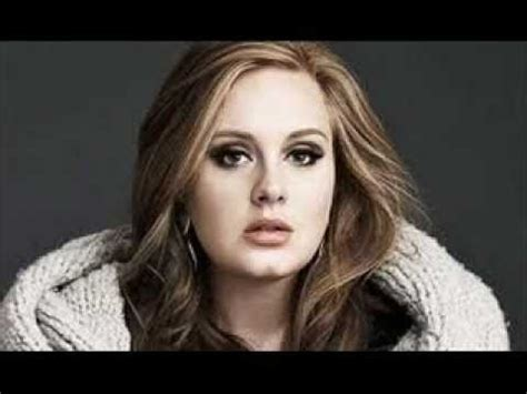 download mp3 adele dont you remember 4share don t you remember adele mp3 download elitevevo