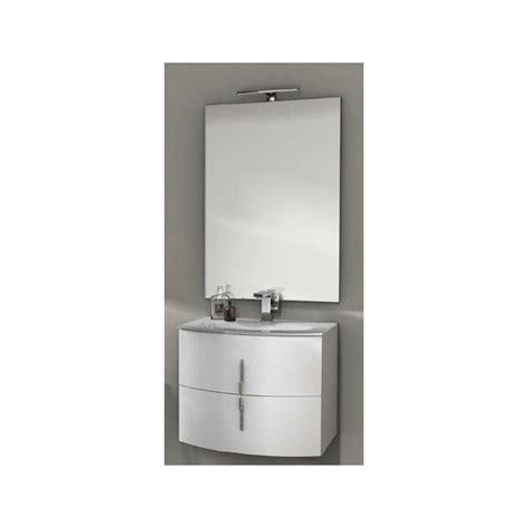 mobile bagno 70 cm mobili bagno da 70 cm design casa creativa e mobili