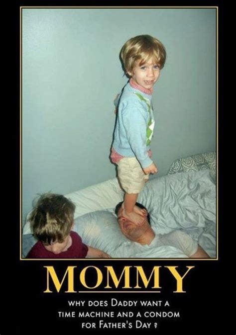Funny Dad Memes - kid memes funny kid pictures memey com page 2