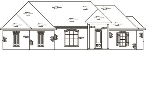 home design studio ridgeland ms home design studio ridgeland ms 28 images floor plan
