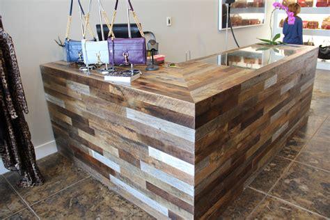 wood s l for sale cash wrap cash wrap at rebecca minkoff store blog