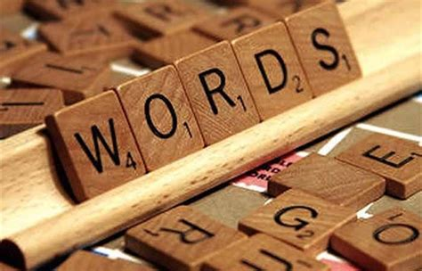 scrabble word judge how to improve your scrabble score 5 strategies for students