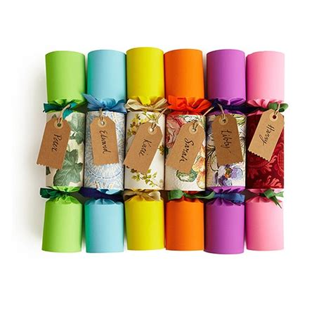 best christmas crackers 2012 housetohome co uk