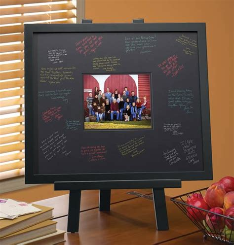 Picture Frame Signature Mat by Black Mat Signature Frame Keepsake Signature Frame Exposures