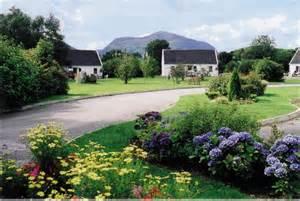 killarney lakeland cottages ireland cottage reviews