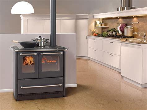 cucine alegna cucina a legna