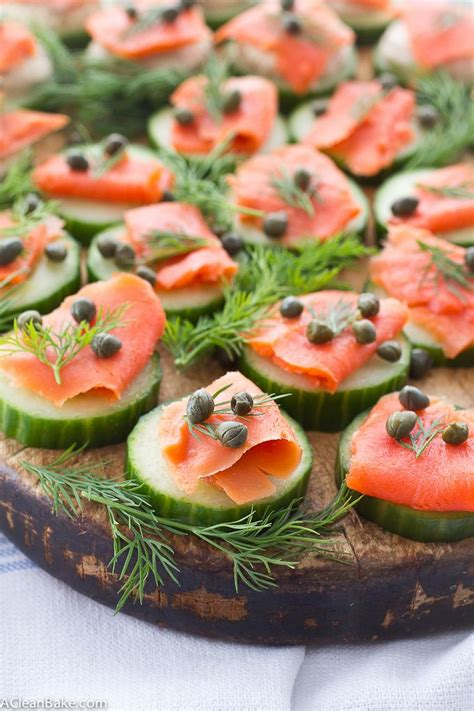 818 best images about appetizers on pinterest 162 best salmon dips appetizers images on pinterest