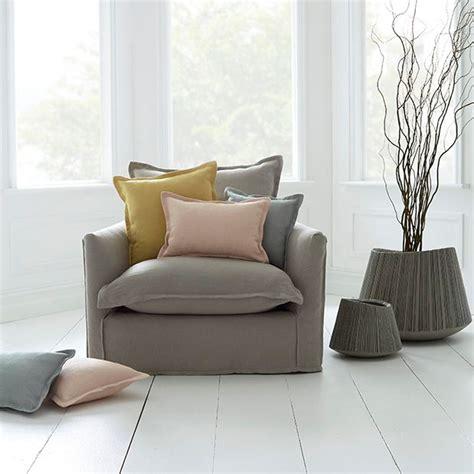 Deco Upholstery Fabric Australia by Warwick Fabrics Australia Decorating