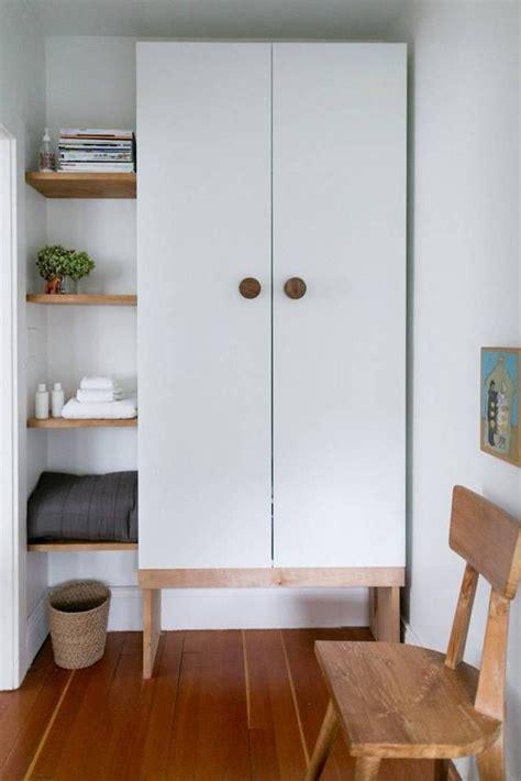 bildergebnis f 252 r ikea hack expedit plywood doors for the - Schlafzimmer Doors