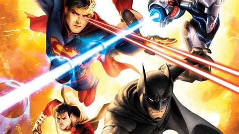 full movie justice league war watch justice league war 2014 full movie online free