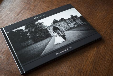 Wedding Coffee Table Books Classic Coffee Table Book Cambridge Wedding Photographer Stylish Relaxed And