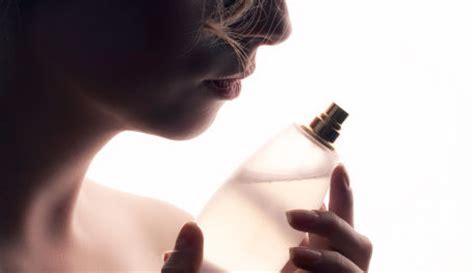 Purpose Of Using Perfumes   PurposeOf