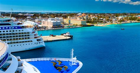 southwest airlines sale cheap flights to cayman islands bahamas more thrillist