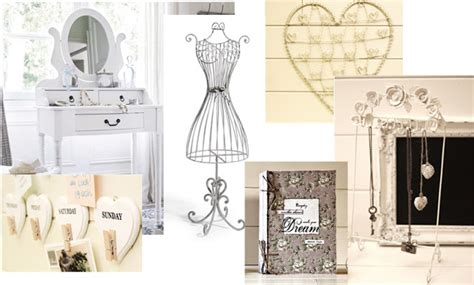 top 28 not shabby or not shabby chic tricks shabby or not shabby not so shabby shabby chic